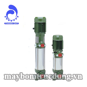 may-bom-truc-dung-sealand-mkv12