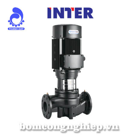 may-bom-truc-dung-inline-inter-ptd